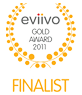 pinetrees eviivo finalist2011