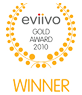 pinetrees eviivo winner2010